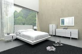 italian lacquer furniture. Italian Lacquer Bedroom Furniture White Modern Bed Set Sets Y