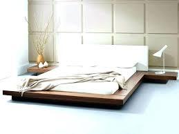 color bedroom sets natural furniture wood large size of platform driftwood bed finish fur