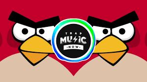ANGRY BIRDS Theme (TRAP REMIX) - RemixManiacs - YouTube