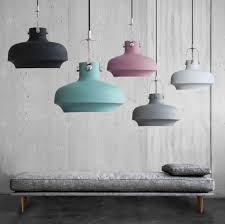 scandinavian style lighting. rainier contemporary pendant light modern minimalist scandinavian style lighting g