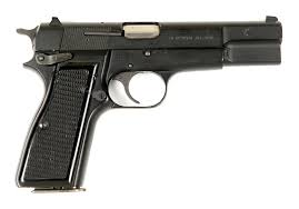 Browning Serial Number Chart Browning Hi Power Wikipedia