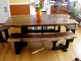 Benchwright Bench  Pottery BarnBench Seating For Dining Room Tables
