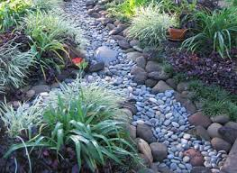 Small Picture DeRose Garden Landscape Design Services