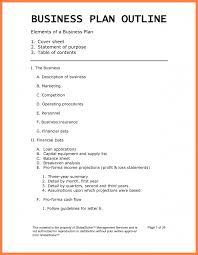 small service business balance sheet example free   Papillon-northwan