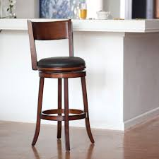 white saddle bar stools. Bar Stools Clearance White Saddle Metal Inch With Wooden Backs And Furniture Brown Glossy Stained Oak