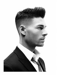 Hairstyles For Short Hair Men 37 Amazing 24 Best Men's Hair Images On Pinterest Men Fashion Men's Hair