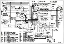 1939 buick wiring diagram 1939 wiring diagrams online 1953 buick wiring diagram 1953 wiring diagrams