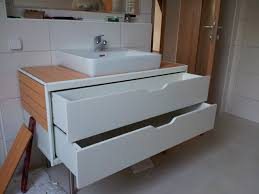charming bathroom vanity units ikea a11f on brilliant interior decor home with bathroom vanity units ikea