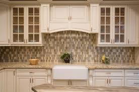 Kitchen Cabinets Photo Gallery Phoenix Arizona