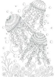 Free Coloring Pages Adult Newmarevpowercom