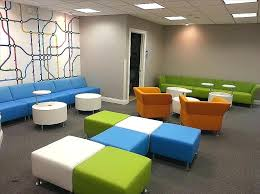 office waiting room design. Office Waiting Room Medical Furniture For New Design Ikea