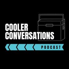 Cooler Conversations
