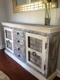 rustic dining room sideboard. sideboards, rustic sideboards and buffets country buffet: marvellous dining room sideboard