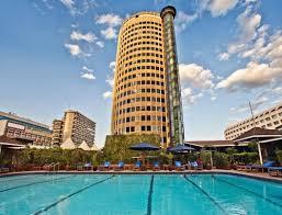The 10 best Hilton hotels in Kenya | Booking.com