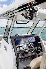 Unsinkable Boat Design Unsinkable Boats For Sale Remodel Destinations Fishing