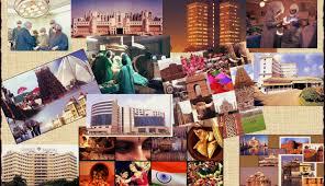 tourism in essay health tourism in essay
