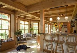 post and beam house plans. Simple House Click Image To View Plan 2745 Inside Post And Beam House Plans E
