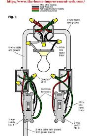 double light switch wiring diagram australia wiring diagram Double Switch Wiring Diagram electrotech text alternative 6 install the double switch source light switch wiring diagram wiring diagram for double switch
