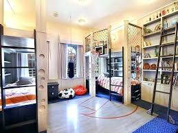 full size of baseball room paint ideas bedroom images locker theme design decorating enchanting bedro licious