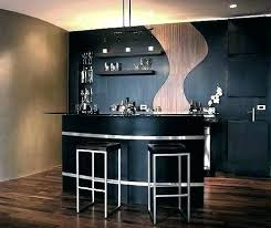 contemporary home bar furniture. Contemporary Furniture Bar Furniture For The Home Understanding About Bars  Cheap Modern   With Contemporary Home Bar Furniture R