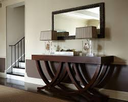 unique entryway tables. beautiful unique entryway furniture with contemporary entry tables modern style hallway for e