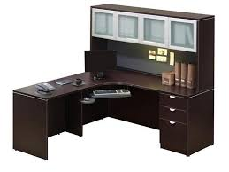 Home office desk corner Nice Home Office Desk Corner Office Desks With Ergonomic Tables Ideas u2026 Intended For Classy Office Wall Art And Wall Decor Ideas Photo Gallery Of Classy Office Desk With Drawers viewing 18 Of 25