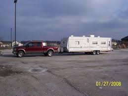 RV   Open Roads Forum  Towing  New Andersen WD hitch in addition RV   Open Roads Forum  Travel Trailers  breakaway switch in addition RV   Open Roads Forum  Towing  Safety chains crossed furthermore  in addition RV   Open Roads Forum  Travel Trailers  breakaway switch furthermore RV   Open Roads Forum  Travel Trailers  Pull rite hitches furthermore RV   Open Roads Forum  Towing  Dual Cam Setup likewise RV   Open Roads Forum  Hensley Arrow Questions  we're new to likewise RV   Open Roads Forum  Towing  Swapping out Reese HP DC for as well RV   Open Roads Forum  Travel Trailers  Storage of WD bars additionally Motorhome Magazine Open Roads Forum  My relentless pursuit to cure. on rv net open roads forum hensley arrow questions we re new to travel trailers equal i zer setup pics bent trailer hitch ball tow vehicles of an excursion ford v10 timing chain diagram