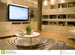 The Living Room Furniture Shop The Living Room Furniture Shop Hd Images Daodaolingyycom