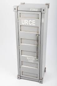 Schrank Container Design