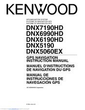kenwood dnx6190hd manuals Kenwood Dnx6190hd Wiring Diagram kenwood dnx6190hd instruction manual Porsche Cayeene Wiring Diagram for Kenwood DNX6190HD