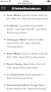 Shades Of Eq Color Chart Redken Shades Eq Color Chart 9v Www Bedowntowndaytona Com