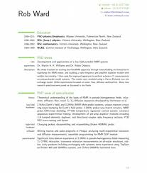 cover letter cover letter fresh cover letter examples nz fascinating how to write a cover letter writing a speculative cover letter