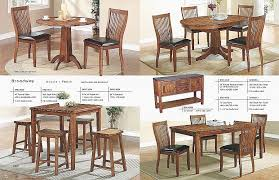 dining room folding chairs elegant wooden chairs for dining table beautiful chair dining room chair