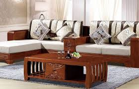 fresh living room medium size sofa set designs for living room l shaped wooden design couches