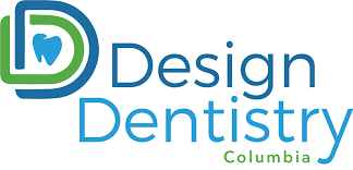 Design Dentistry Llc Design Dentistry North Springs Columbia Sc A New Way To