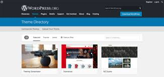 Themes Downloading Free 020 Template Ideas Free Blog Website Templates Wordpress