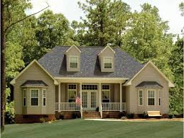 cottage style house plans. Cottage House Plan With 1380 Cool Style Plans .jpg