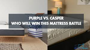 casper air mattress. casper air mattress