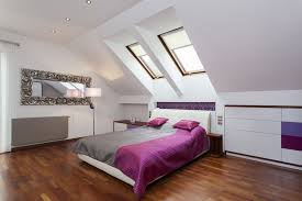 attic bedroom modern style attic bedroom furniture