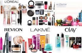 brands cosmetics lipstic uk