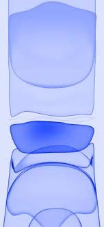 Light Blue Iphone 11 Wallpaper