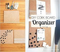 Cork Board Ideas For Office Cork Board Over Desk Cork Board Ideas