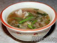 7 лучших изображений доски «Китайская капуста»   Китайская ...