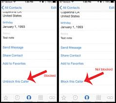 At first, open settings app. Find Out If You Have Blocked A Contact On Your Iphone Solve Your Tech