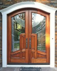 arched double front doors. Best Coloring Arched Double Front Door 108 Doors For Homes Top Dpuble