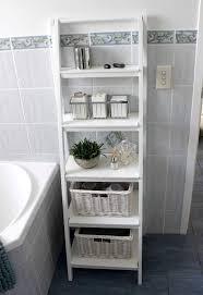 apartment bathroom storage ideas. Small Bathroom Storage Ideas Inmyinterior Throughout Apartment G