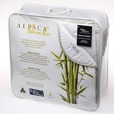 Alpaca Bamboo 400 Winter Quilt, Bamboo Quilt – Yo Home & ... Alpaca Bamboo 400 Winter Quilt ... Adamdwight.com