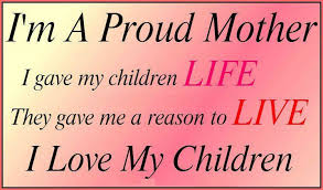 I Love My Children Quotes Love Quotes Enchanting I Love My Children Quotes