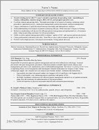 Sample Nurse Lvn Resume 54 Awesome Lvn Resume Objective Examples Resume Example Ideas