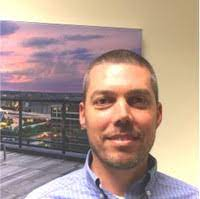 Adam Hartsough - Accounting Supervisor - Toll Brothers Apartment Living |  LinkedIn